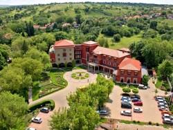 Hotel sv. Ludmila #4