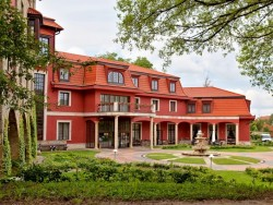 Hotel sv. Ludmila #3