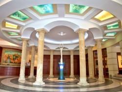 Hotel sv. Ludmila #8