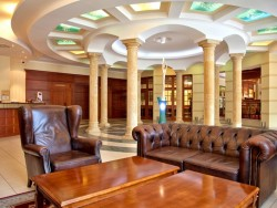 Hotel sv. Ludmila #10