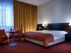 Hotel TATRA #5