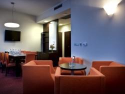 Hotel TATRA #6