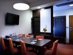 Hotel TATRA #7