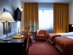 Hotel TATRA #9
