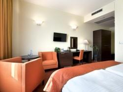 Hotel TATRA #10