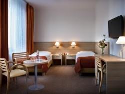 Hotel TATRA #16