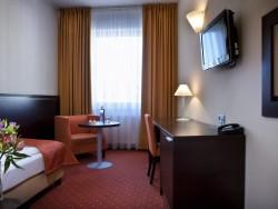 Hotel TATRA #26