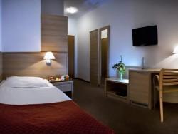 Hotel TATRA #27