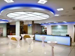 Hotel TATRA #28