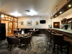 Hotel TATRA #33