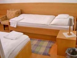 Hotel TATRAN Skalica (Skalitz)