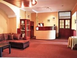 Hotel TATRY #4