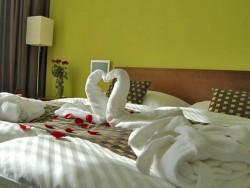 Hotel TENIS #12