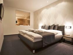 Hotel TENIS #13