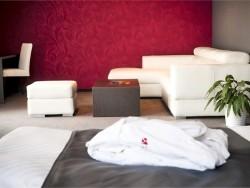 Hotel TENIS #14