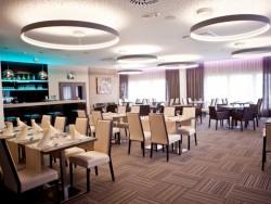 Hotel TENIS #9