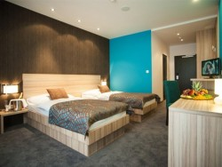 Hotel TENIS #10