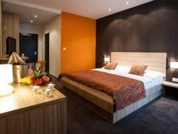 Hotel TENIS #11