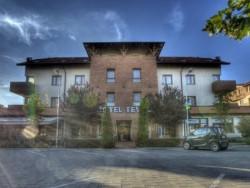 Hotel TEVEL Sládkovičovo