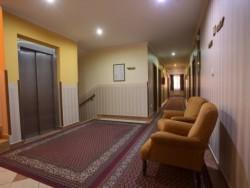 Hotel TEVEL #8
