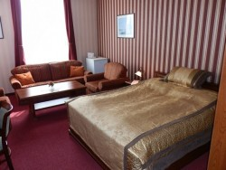 Hotel TEVEL #12