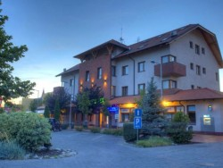 Hotel TEVEL #2