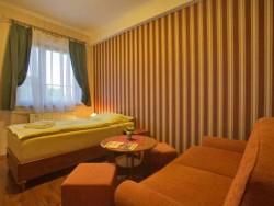 Hotel TEVEL #9