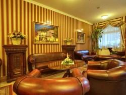 Hotel TEVEL #5