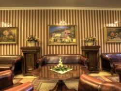 Hotel TEVEL #7