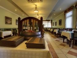 Hotel TEVEL #15