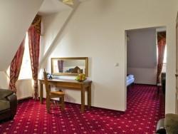 Hotel The Grand Vígľaš #13