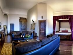 Hotel The Grand Vígľaš #15