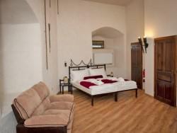 Hotel The Grand Vígľaš #21