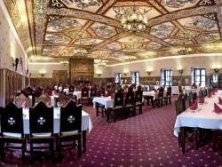 Hotel The Grand Vígľaš #27