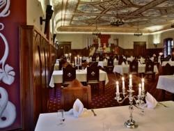 Hotel The Grand Vígľaš #28