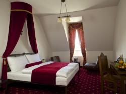 Hotel The Grand Vígľaš #30
