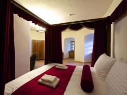 Hotel The Grand Vígľaš #32