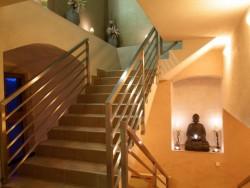 Hotel The Grand Vígľaš #43
