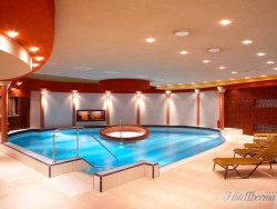 Hotel THERMA - Naturmed&Conference Hotel #5