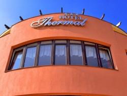 Wellness Hotel THERMAL - Thermal VADAŠ Resort #10