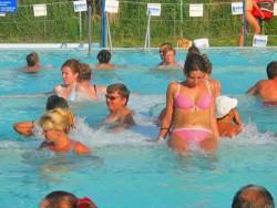 Wellness Hotel THERMAL - Thermal VADAŠ Resort #49