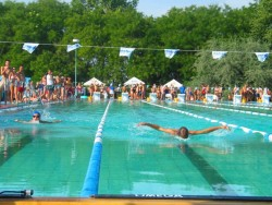 Wellness Hotel THERMAL - Thermal VADAŠ Resort #45