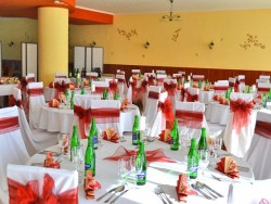 Wellness Hotel THERMAL - Thermal VADAŠ Resort #36