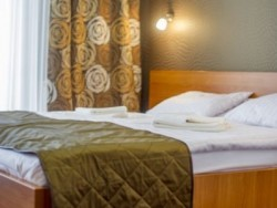 Wellness Hotel THERMAL - Thermal VADAŠ Resort #7