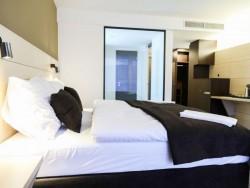 Hotel Thermal ŠÍRAVA #5