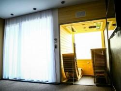 Hotel Thermal ŠÍRAVA #32