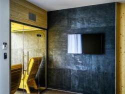 Hotel Thermal ŠÍRAVA #33