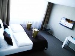 Hotel Thermal ŠÍRAVA #36