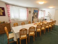 Hotel Thermalpark Nitrava #11