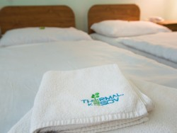 Hotel Thermalpark Nitrava #3